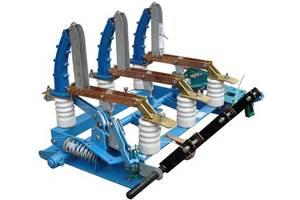 Оборудование для электроснабжения