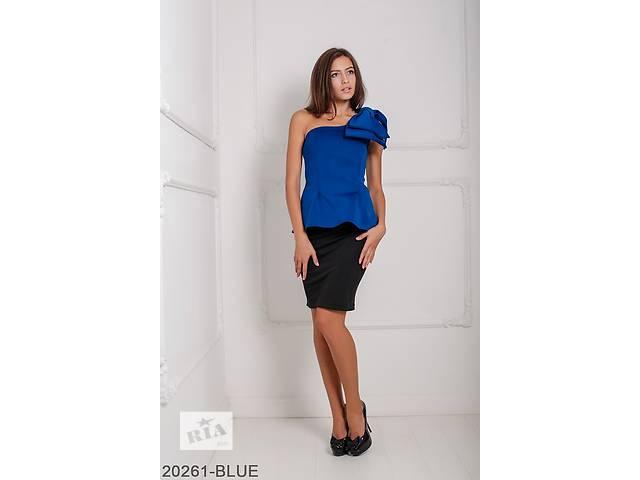 купить бу Элегантная блузка в Запорожье