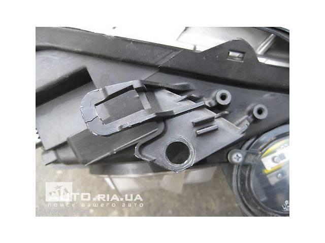 купить бу Электрооборудование кузова Фара  Lexus GS в Киеве