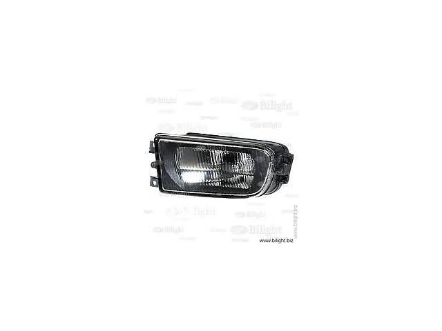 купить бу Электрооборудование кузова Фара противотуманная Легковой BMW 5 Series в Киеве