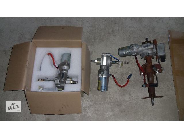 продам Электроусилитель рулевого управления для легкового авто Hyundai Accent 2008 бу в Коломые