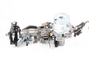 Электроусилитель рулевого управления Mitsubishi Outlander (GF) 2012- 4405A119 (42826)