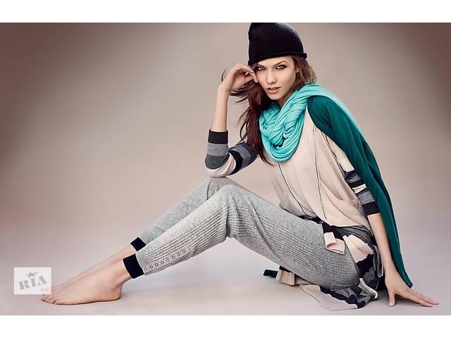продам Элитная женская одежда Stefanel оптом! бу в Киеве