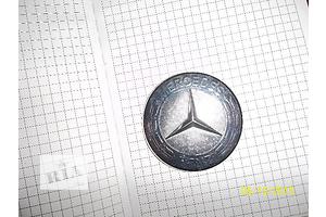 б/у Эмблемы Mercedes
