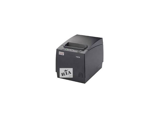 купить бу POS-принтер Wincor Nixdorf TH230+ в Києві