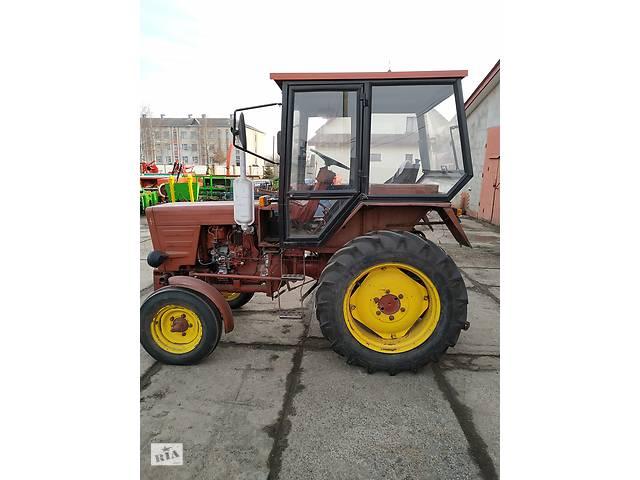 трактор т-25- объявление о продаже  в Камне-Каширском