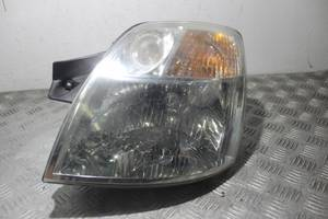 Фара для KIA Picanto 1 SA 2004-2011