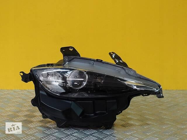 продам Фара для Mazda MX-5 ND 2015-2020 бу в Киеве