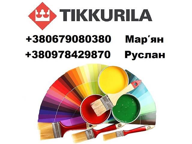 Покраска крыш Луцк,- объявление о продаже  в Львовской области