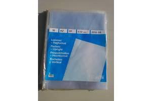Файл для бумаг формат А2