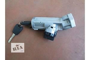 Новые Замки зажигания/контактные группы Fiat Ducato