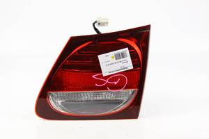 Фонарь правый внутренний Lexus GS (S190) 2005-2012 8158130331 (7551)