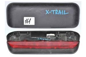 б/у Фонари стоп Nissan X-Trail