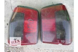 Фонари задние Fiat Tipo