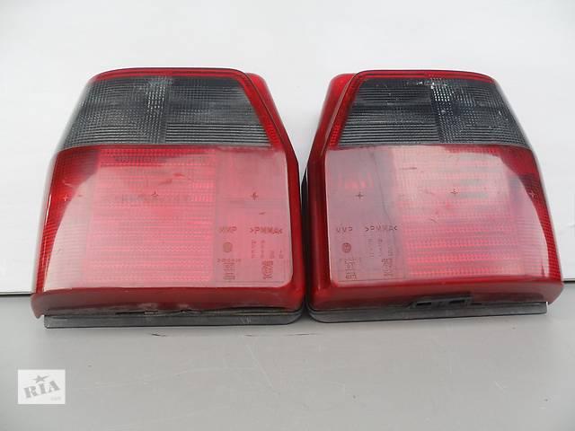 бу  Фонарь задний для легкового авто Fiat Uno MK2 (1989-1993) в Луцке