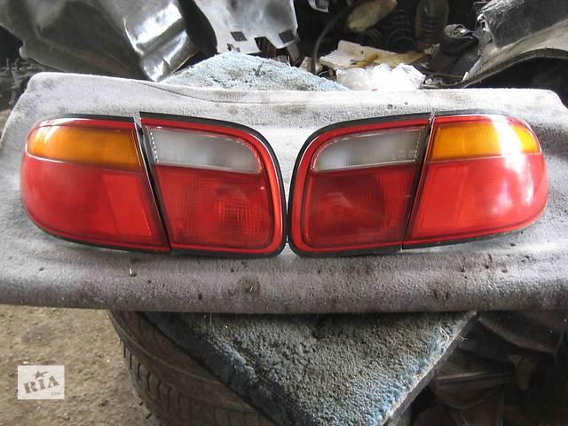 купить бу  Фонарь задний для легкового авто Mazda Xedos 9 в Львове