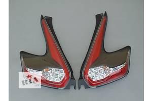 б/у Фонари задние Nissan Juke