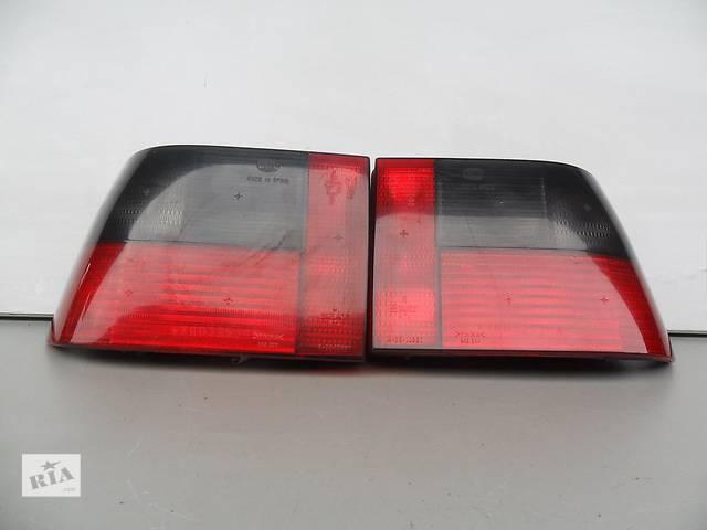 Фонарь задний для легкового авто Seat Ibiza 2 (1996-1999)- объявление о продаже  в Луцке