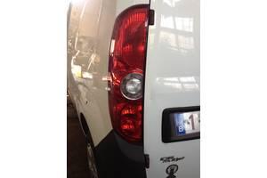 Фонари задние Opel Combo груз.