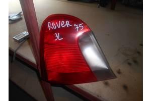 б/у Фонари задние Rover 75
