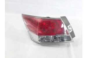 фонарь задний левый Honda Accord `08-12 , 33550TA0A01