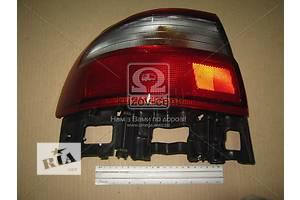 Нові ліхтарі задні Toyota Carina
