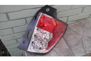Ліхтар задній правий для Subaru Forester (Субару форестер) 2008-2012