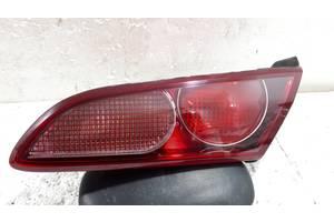 ліхтарі задні Alfa Romeo 159