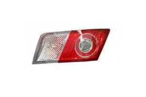 Фонарь задний внутренний L LED Lifan 520