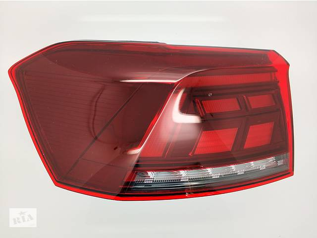 продам Фонари VW Passat B8 Variant FULL LED 2018 бу в Запорожье