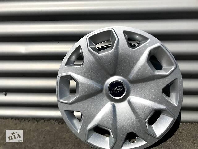 Ford колпак колеса- объявление о продаже  в Ровно