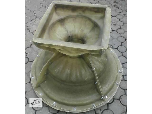 Форми для бетону газобетон или керамзитобетон что лучше для дома