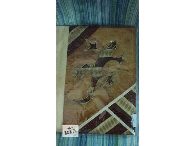 фотоальбомы ручной работы из натуральных листьев- объявление о продаже  в Киеве