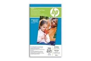 Фотобумага HP Advanced Glossy Photo Paper, 100л. (Q8692A)