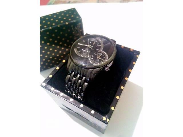 956768b11034 бу французские кварцивые часы August-Steiner в Каховке (Херсонской обл.)