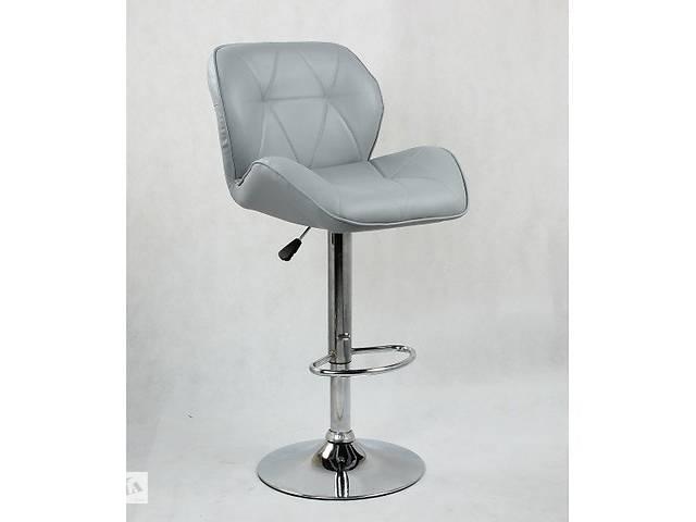 продам Барный стул НС111W бу в Киеве