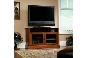 Новые Тумбы под телевизор