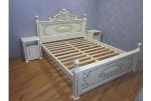 Нові Спальні гарнітури
