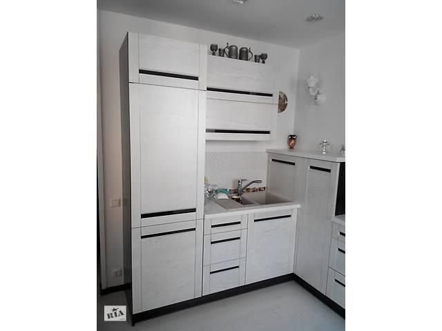 продам Кухня на заказ бу в Виннице