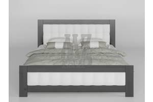 Ліжка для спалень