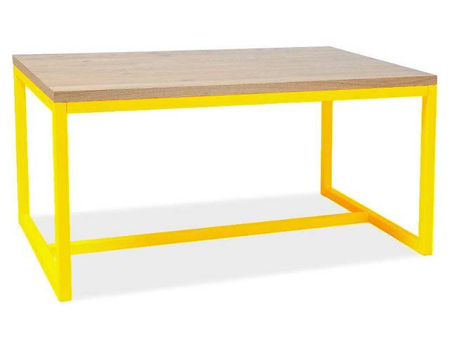 купить бу Обеденный стол в стиле LOFT (Table - 353) в Киеве