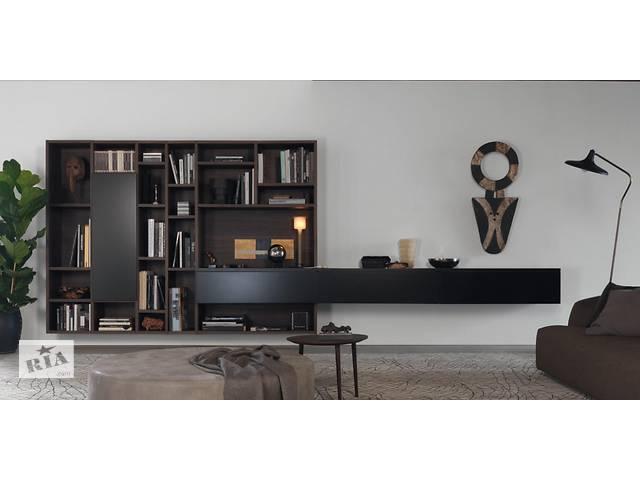 продам Оригинальная мебель для гостиной на заказ. бу в Харькове