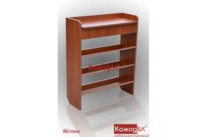 6d2c22eb0 Мебель для прихожей: купить Мебель для передней недорого или продам ...