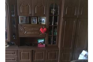 Комплекти меблів для вітальні