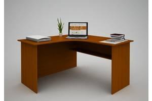 Новые Столы письменные в прихожую