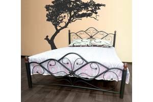 Нові Меблі для спальні