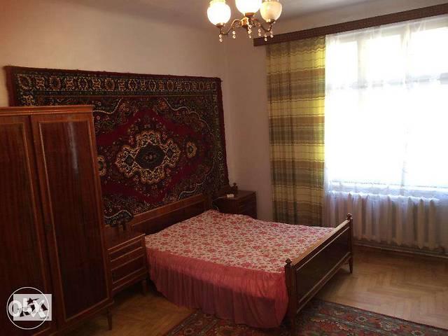 Спальний гарнітур- объявление о продаже  в Тернополі