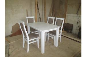 Кухонні столи