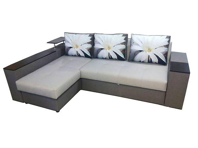 угловой диван лондон мебель в харькове на Riacom