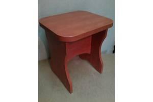 Новые Мебель для кухни
